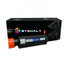 Kit de Recarga Byqualy Compatível com HP W1103A  - 103A Neverstop 2.5k
