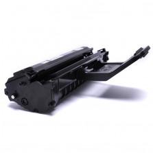 Toner Compatível com ML1610 ML2010 SCX4521 - 2K