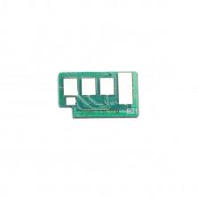 CHIP PARA TONER SAMSUNG MLT-D104S ML1660 ML1665 SCX3200 ML1860 BK 1.5K