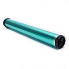 CILINDRO P/ SAMSUNG ML2150 ML2151N/ML2152W/ML2550/ML2551N/ML2552W/XEROX  PHASER 3420 3425 3450
