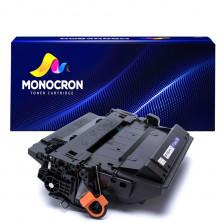 MONOCRON