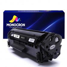 TONER 2612 Q2612A 12A COMPATÍVEL - MONOCRON