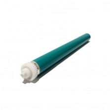 CILINDRO PARA HP Q2613 CE7115 1200/1200N/1200SE/MFP1150N/MFP1300XI/MFP3310