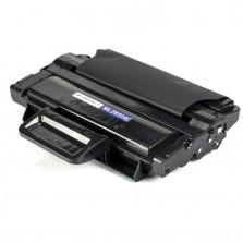 Toner Compatível com SAMSUNG ML2850 ML2851 - 5K