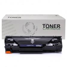Toner Compatível com HP CE285 85A M1132 P1102W M1212 - 1.6k