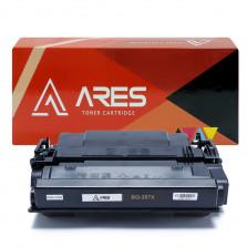 Toner Ares Compatível com HP M506 M527 87X CF287X - 18K