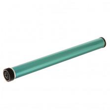 CILINDRO SAMSUNG D3050 ML3050 ML3051N SCX5530FN