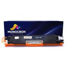 Toner Compatível HP CP1025 CE311