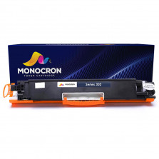 Toner Compatível com HP CP1025 CE312