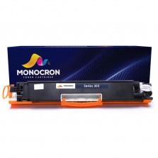 Toner Compatível com HP CP1025 CE313