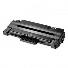 Toner Compatível com XEROX 3140B 3155B 3160B - 2.5K