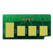 Chip para Toner XEROX 3250 106R01373 74 3250 3250D 3250DN - 5K