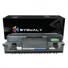Toner Compatível XEROX 3330 Phaser 3345 - BYQUALY