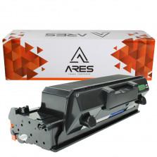 Toner Compatível XEROX 3330 Phaser 3345 - ARES