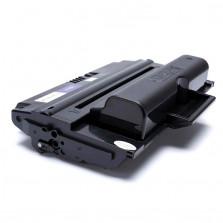 Toner Byqualy Compatível com XEROX 3428 Phaser 3428 106R01246 - 8K