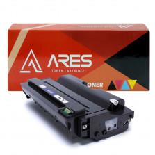 Toner Ares Compatível com RICOH SP3510 - 6.4K