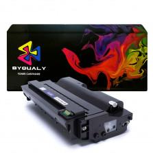 Toner Byqualy Compatível com RICOH SP3510 SP3410 SP3500 - 6.4K