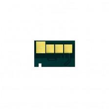 Chip para Toner XEROX WC 3550 106R0128 106R0129 106R01530 - 11K
