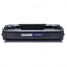Toner Byqualy Compatível com HP C3906a 3100 3150 3100se - 2.5K