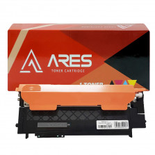 TONER COMPATÍVEL 404 CLT-K404S 404S PRETO 1.5K ARES