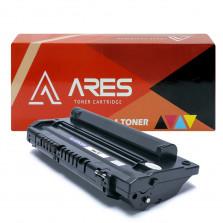 Toner Ares Compatível com SAMSUNG SCX4200 ML1710 - 3K