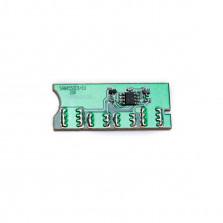 CHIP PARA TONER SAMSUNG ML-D4550B 20K ML-4550/ML-4551ND/ML-4551/ML-4551N/ML-D4550A