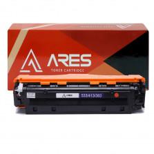 Toner Ares Compatível com HP CC533 CE413 CF383 - Magenta 2.8K