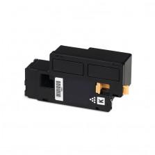 Toner Byqualy Compatível com XEROX 6010 6015 106R01634 - Preto 2K