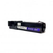 TONER XEROX PHASER 6500 6505 PRETO 3K 106R01597 BYQUALY
