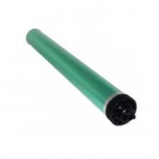 Cilindro para Toner HP 6511 7551 M3035 2430N