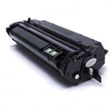 Toner Byqualy Compatível com HP MFP1300 1200 2613A 7115A - 2.5k