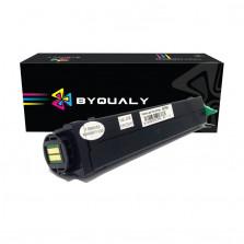 Toner Byqualy Compatível com OKIDATA B410 B420 B430 - 3.5K