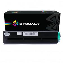 TONER B410 B420 B431 7K COMPATIVEL BYQUALY
