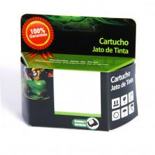 CAIXA PARA CARTUCHO DE TINTA NEUTRA - SAPO