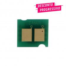 Chip para Toner HP CF217A 17A M102 M130 - 1.6K