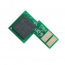 Chip para Toner HP CF226A 26A M426DW M402DN - 3.1K