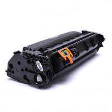 Toner Compatível CF226A 226a