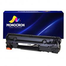 TONER COMPATÍVEL CF248 48A 1K PARA M15 M28 MONOCRON