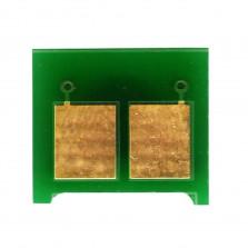 CHIP PARA TONER HP CF281A 10.5K