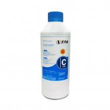Tinta XFull PRO-X Corante para HP 971 - Ciano 1 Litro