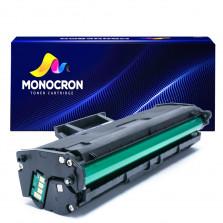 TONER COMPATÍVEL D101 ML2165 1.5k MONOCRON