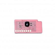 Chip para Toner SAMSUNG 1910 SCX4600 4623 MLT-D105 MLT-D1052 MLT-D1053 - 1.5K
