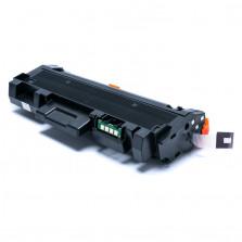 Toner Compatível com SAMSUNG D116L SL-M2885FW SL-M2835DW SL-M2825ND M2875FD - 3K