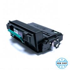 Toner Byqualy Compatível com SAMSUNG D203U - SEM CHIP - M4070