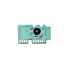 Chip para Toner SAMSUNG MLT-D203U M3820 M3870 M4020 M4070 - 15K