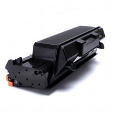 Toner Compatível com SAMSUNG D204E MLT-D204 M3375 - 10K