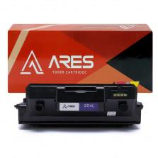 Toner Ares Compatível com D204L - 5K