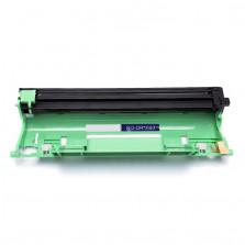 Unidade de Cilindro Compatível com Brother DR1060 TN1060 HL1110 HL1112 HL1202 HL1212W - 10K