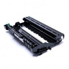 Unidade de Cilindro Compatível com Brother DR2340 DR2370 - 12K BYQUALY