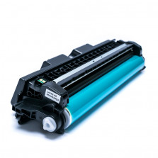 Unidade de Cilindro Compatível com HP DR314 126A/130A CP1025 M175P - 14k BYQUALY
